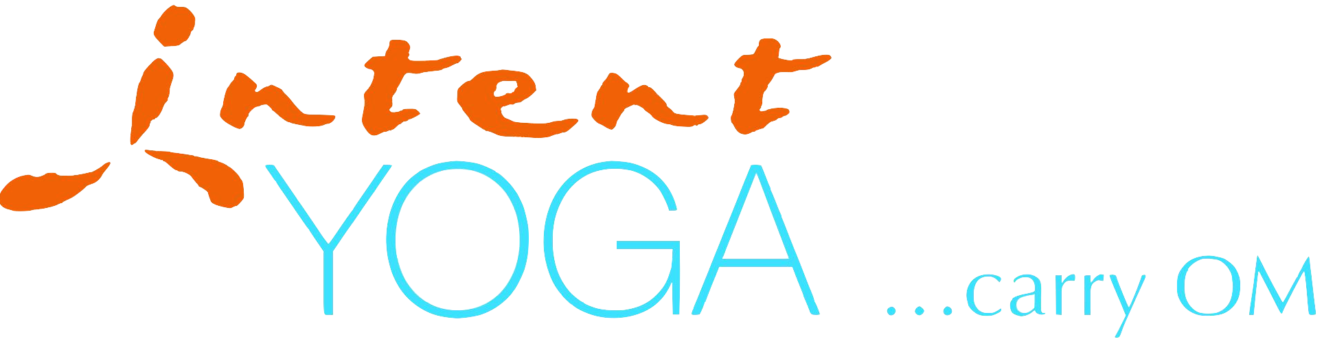 Intent Yoga with Jean